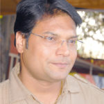 Dayanand shetty biography in hindi