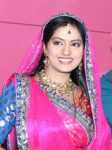 Deepika singh biography in hindi