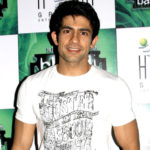 Hussain kuwajerwala biography in hindi