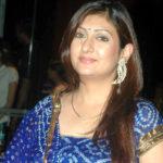Juhi parmar biography in hindi