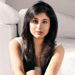 Kritika kamra biography in hindi