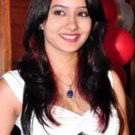 Leena jumani biography in hindi