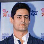 Mohit raina biography in hindi