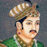 Akbar death history in hindi