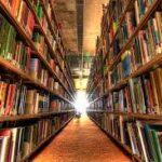 Hindi essay pustakalaya ka mahatva