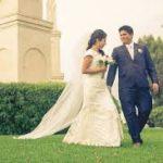 Hindi hasya kavita on marriage