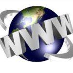 Internet ki duniya essay in hindi