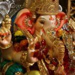 Ganesh and tulsi story in hindi