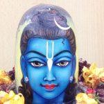 Story of lord shiva and his birth in hindi