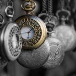 Story on value of time in hindi