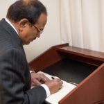 Ajit dobhal biography in hindi