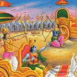 Danveer karna story in hindi