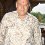 Alok nath biography in hindi