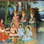 Sati anasuya story in hindi