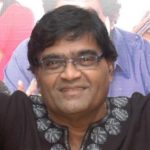 Ashok saraf biography in hindi