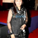 Jaya prada biography in hindi