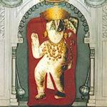 Mehndipur balaji history in hindi