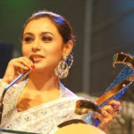 Rani mukherjee biography in hindi
