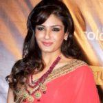 Raveena tandon biography in hindi