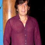 Razak khan biography in hindi