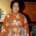 Reema lagoo biography in hindi