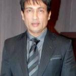 Shekhar suman biography in hindi