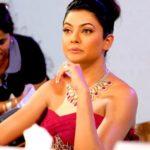 Sushmita sen biography in hindi