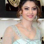 Urvashi rautela biography in hindi