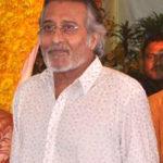 Vinod khanna biography in hindi