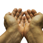 Essay on paropkar in hindi