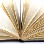 Pustak ki atmakatha essay in hindi