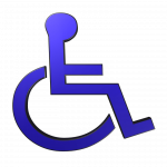 Story of handicapped person in hindi