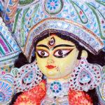 Story of maa durga in hindi
