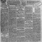 Newspaper slogan in hindi