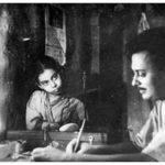 the postmaster by rabindranath tagore full story in hindi