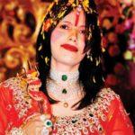 Radhe maa history in hindi