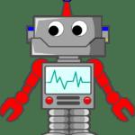 Yadi main robot hota essay in hindi