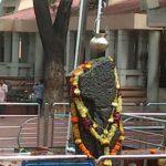 Shingnapur shani dev mandir history in hindi