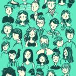 Essay on communal harmony in hindi