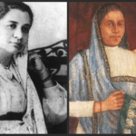 Madam bhikaji cama biography in hindi