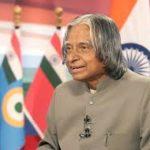 Mera priya vaigyanik essay in hindi