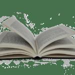 Hindi poem on kitab