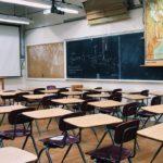 Meri kaksha essay in hindi