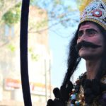 quotes on dussehra festival in hindi