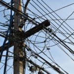 Electrical safety essay in hindi