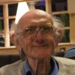 Essay on grandfather in hindi