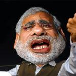 Yadi mein pradhan mantri hota essay in hindi