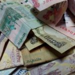 Slogan on black money in hindi