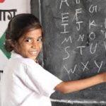 Good student essay in hindi