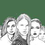 Essay on nari shakti in hindi language